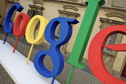 menu-google