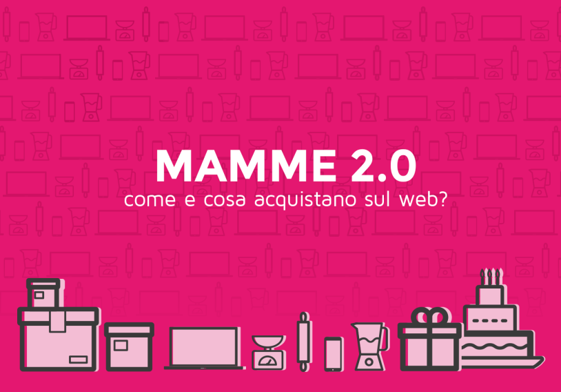 mamme-web