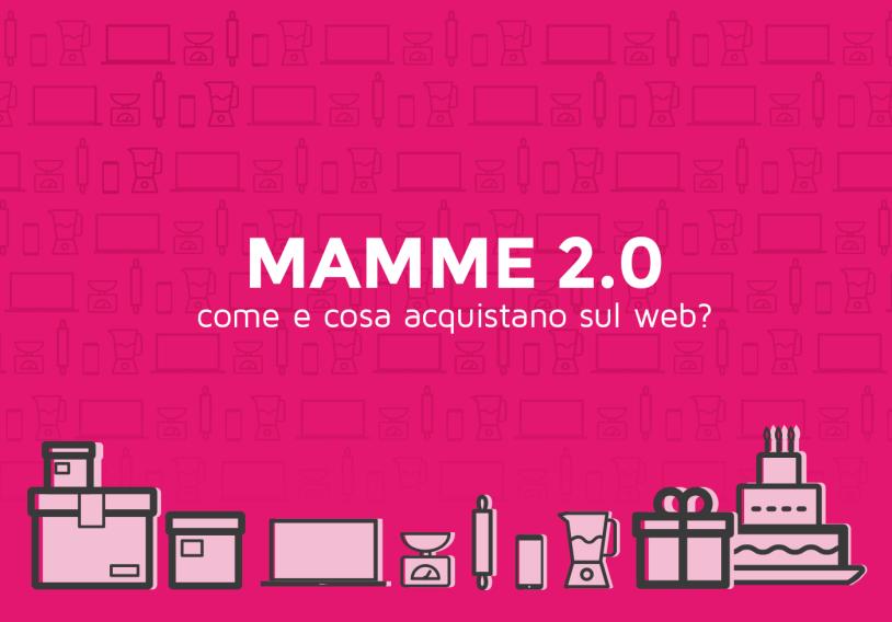 mamme-web