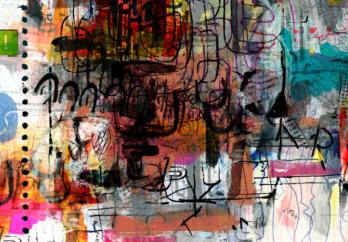 social e arte