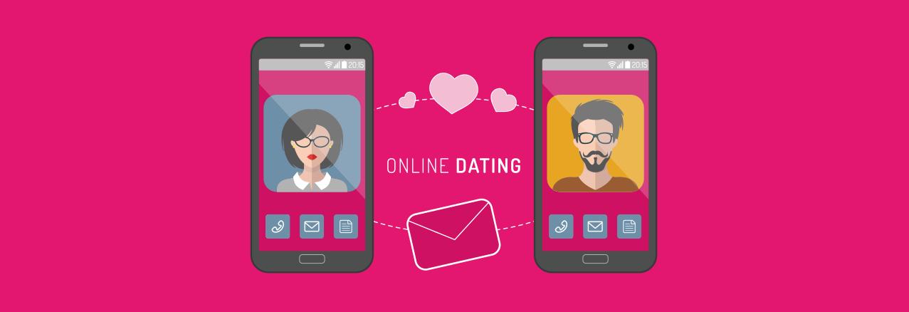 campioni di profili di dating online Josh Bowman Emily Van Camp incontri