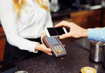 new digital payment italia