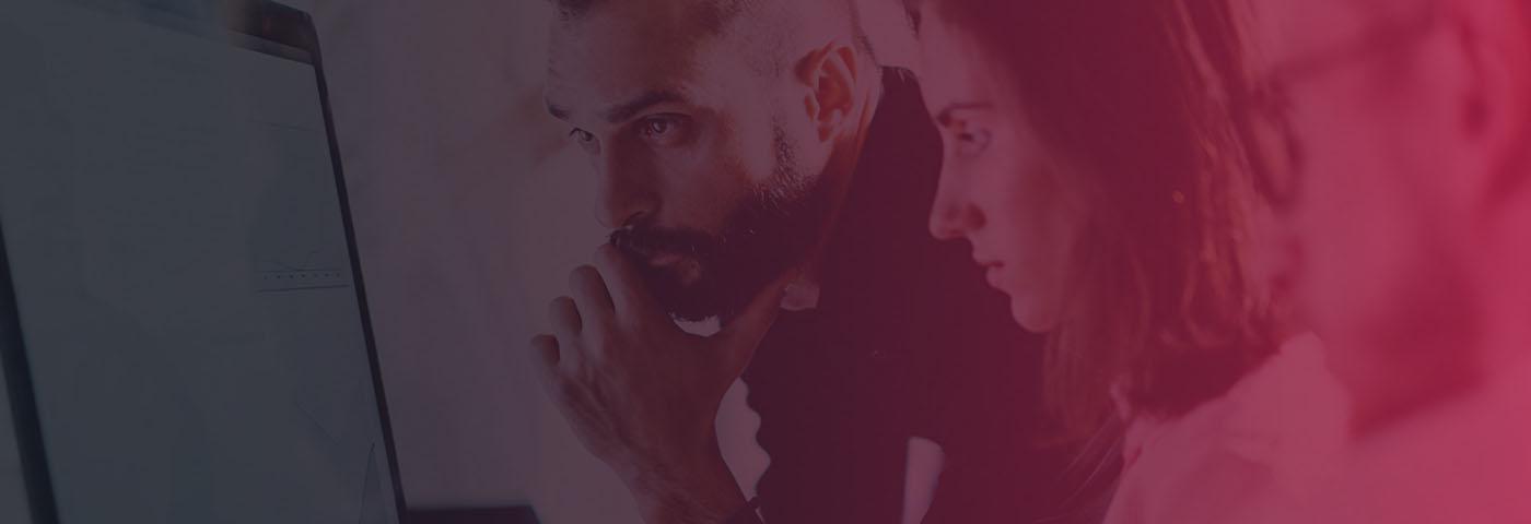 I voucher per la digitalizzazione delle PMI
