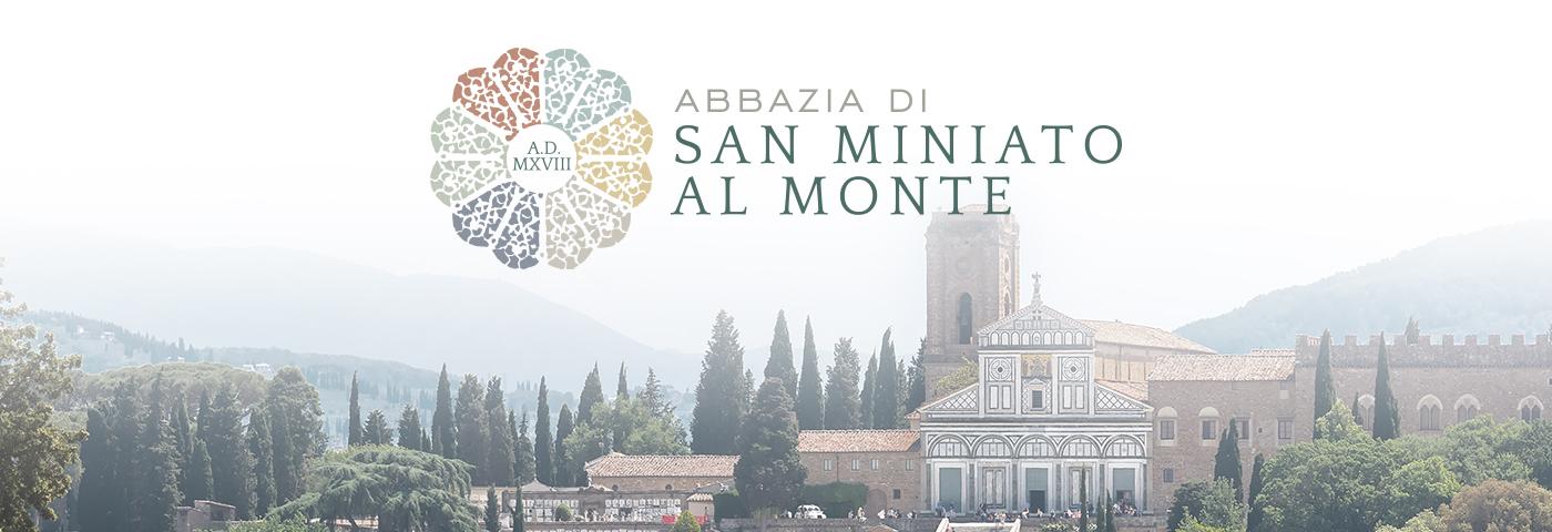 """San Miniato al Monte: studio, progetto e sviluppo di una """"straordinaria avventura"""""""